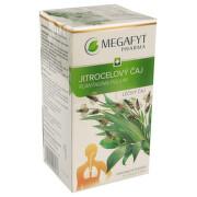 JITROCELOVÝ ČAJ POR léčivý čaj 20X1.5GM I