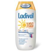 LADIVAL OF50 mléko pro děti 200ml