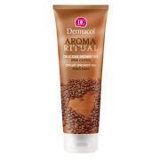 Dermacol AR sprch.gel irská káva 250ml