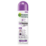GARNIER DEO PROTECT5 FRESH spray 150ml C5463800
