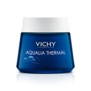 VICHY Aqualia Masque Nuit 75ml