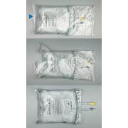 Natrium Citricum 4% 1500ml