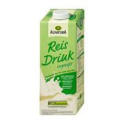 Alnatura BIO Rýžový nápoj neslazený 1l