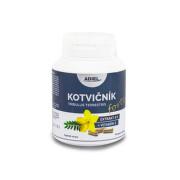 Kotvičník zemní FORTE s vitamínem E cps.90