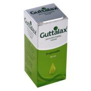 GUTTALAX perorální GTT SOL 1X15ML