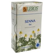 LIST SENNY léčivý čaj 20X1G III