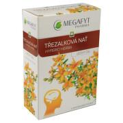 TŘEZALKOVÁ NAŤ léčivý čaj 50G