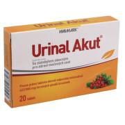 Walmark Urinal Akut 2013 tbl.20