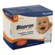 Walmark Biopron JUNIOR 30 sáčků