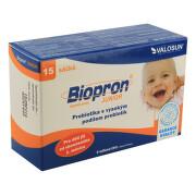 Walmark Biopron JUNIOR 15 sáčků