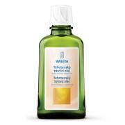 WELEDA Těhotenský pěsticí olej 100ml