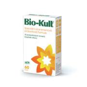 Bio-Kult 14 probiotika cps.60