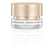 JUVENA REJUVENATE&CORRECT NOURISHING Eye Cream15ml