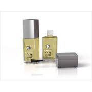 Olej na nehty regenerační 13 ml