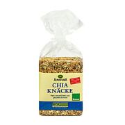 Alnatura Chia knackebrot BIO 200g