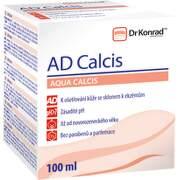 AD Calcis DrKonrad 100 ml - II. jakost