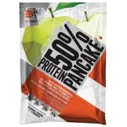 Protein Pancake 50 % 50 g apple cinnamon , Extrifit