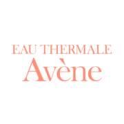 Avene - AKCE - nad 590 Kč sleva 200 Kč