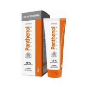 Panthenol 10% Swiss PREMIUM gel 100+25ml Zdarma