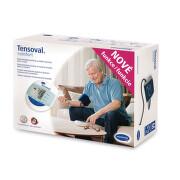 Tonometr digi.TENSOVAL comfort s manžetou 22-32cm