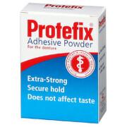 Protefix Fixační prášek na zubní protézu 50g