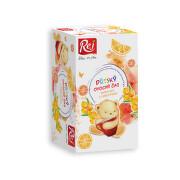 Čaj dětský Rakytník s pomerančem 32g n.s.20ks