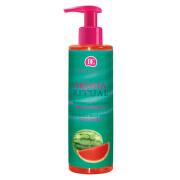 Dermacol AR tek.mýdlo vodní meloun 250ml