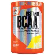BCAA Instant 300 g lemon, Extrifit