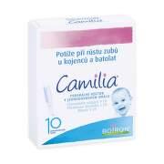 CAMILIA perorální SOL MDC 10X1ML
