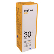 Daylong kids SPF 30 200 ml