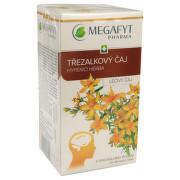 TŘEZALKOVÝ ČAJ léčivý čaj 20 I