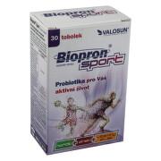Biopron Sport tob.30