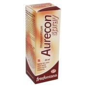 Fytofontana Aurecon ušní sprej 50ml