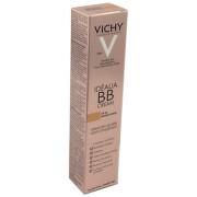 VICHY IDEALIA BB krém medium 40ml