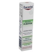 EUCERIN DermoPURIFYER krycí korektor 2.5g 63606