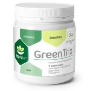 Green Trio Topnatur Chlor.Spirul.Z.ječmen tbl.540