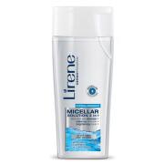 Lirene Micelární voda 3v1 400ml
