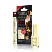 Eveline SPA Nail Argan Elixir 12ml