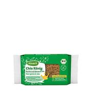 Alnavit Královský biochléb s Chia semínky 250g