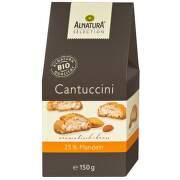 Alnatura Cantuccini 150g
