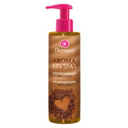 Dermacol AR tek.mýdlo irská káva 250ml