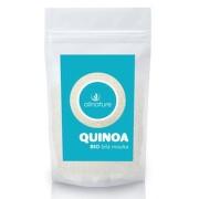 Allnature Quinoa mouka BIO 200 g