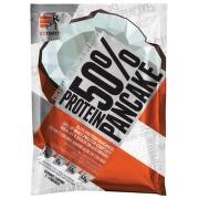 Protein Pancake 50 % 50 g coconut chocolate, Extrifit