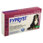 Fypryst Dogs 1x4.02ml spot-on pro psy - II. jakost