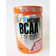 BCAA Instant 300 g raspberry, Extrifit