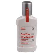 Oralflux Chlorhexidin Pro 250ml ústní voda