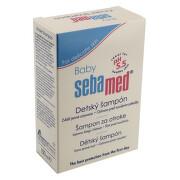 SEBAMED Dětský šampón 150ml