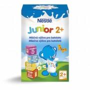 NESTLÉ Junior mléko 2+ 700g