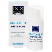 ISIS Unitone 4 reveal serum 15ml