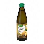 Alnavit Bio bramborová šťáva 0.33 l